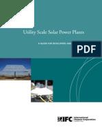 Solar+Guide+Book - Ifc