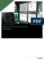 3BDD013082 L D en System 800xA 5.1 Engineering Overview