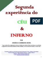 Portuguese Zambrano 2nd Experience