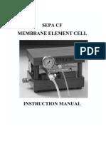 SEPA CF CELL