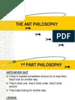 13887960-Ant-Phi-Lo