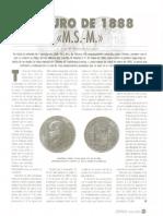 EL DURO 1888 MSM