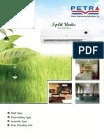 split 50 Hz 2011 .pdf
