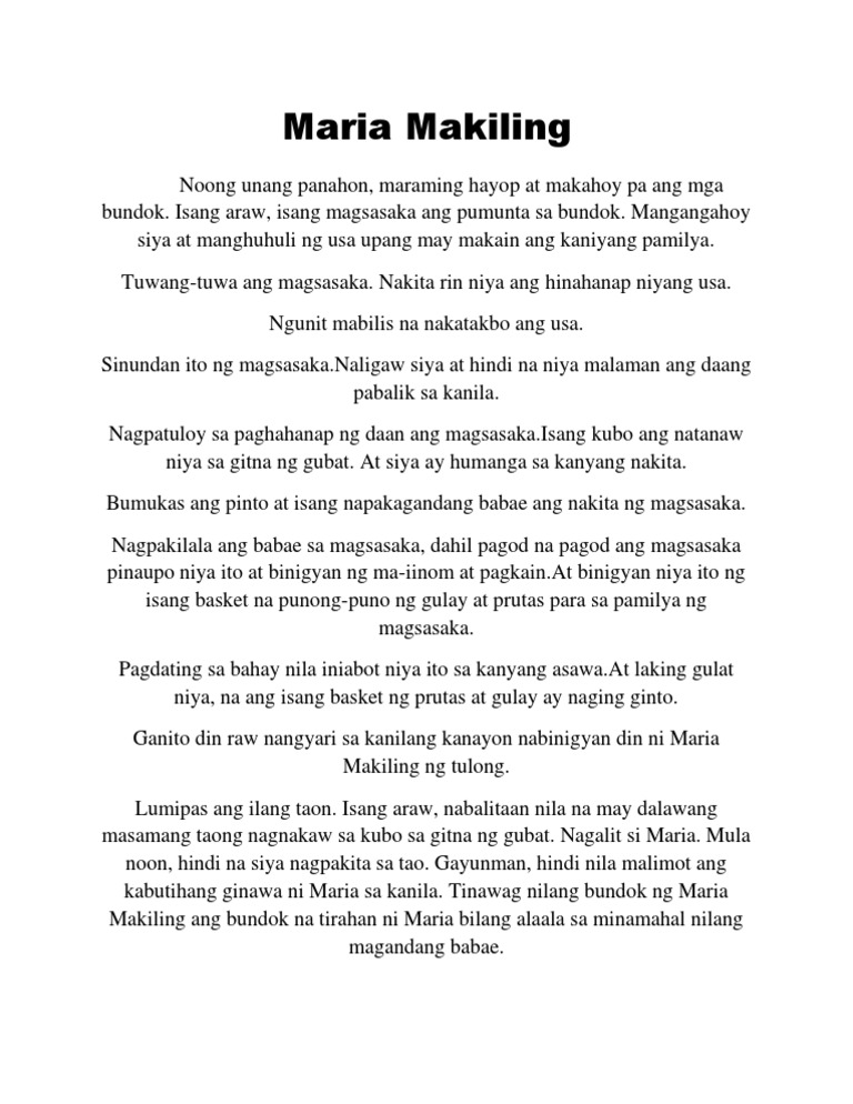 jose rizal book by zaide pdf tagalog