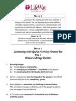 Gds-book 6 Week 01