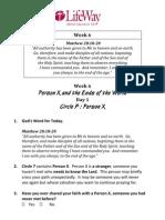 Gds-book 5 Week 06