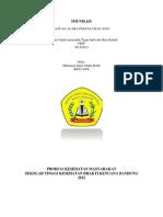 PKIP IMUNI5A5I