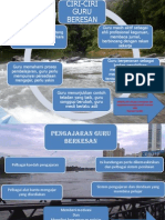 5 Slaid Power Point