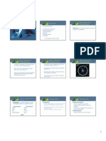 Powerpoint on Power Units