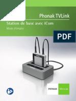 Phonak TVLink