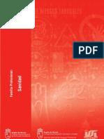 563-Texto Completo 1 Manual básico de prevención de riesgos laborales para la familia profesional Sanidad.pdf