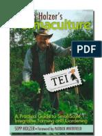 Sepp-Holzer-Permacultura-Ghid-Practic-Pentru-Agricultura-La-Scara-Mica-tei