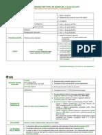 SCHEDA CONCORSO ORDINARIO.pdf