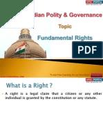 111430345 3 a Fundamental Rights