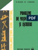 Probleme de masini-unelte si aschiere.pdf