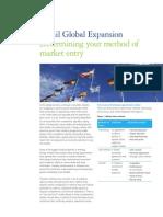 Us Retail Globalexpansion 030712