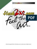 Flash2xscom Catalog