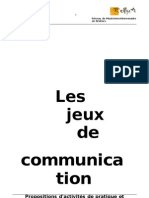 d 1.Lesjeuxdecommunication 74457