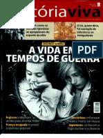 História Viva - Janeiro 2010 - 75