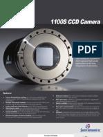 1100S Camera Broch RevA