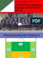 Raffaele Di Pasquale