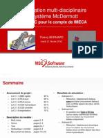 _imeca_20120221