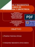semiologÍa y diagnostico clinico en ginecologia(2)
