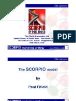 Scorpio Strategy
