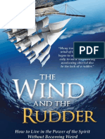 Dan Smith - The Wind and the Rudder