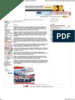 27-12-12 Considera El PRI Necesario Controlar El Flujo de Armamento en La Frontera