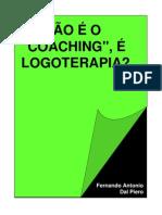 Se Não é Coaching, é Logoterapia_5p