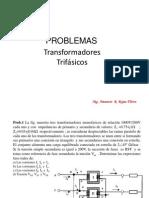 ejercicios_transfromadores_trifasicos