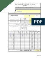 Estudio Termico Tableros Bt - Iec 60890 (Cei 17-43) - V00