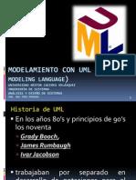 03 Modelamiento UML