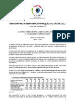 Note RCD 2012 - La Concentration Des Financements-2