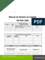 manual de gestion