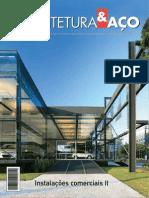 Arquitetura_&_Aço_3