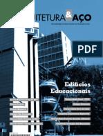 Revista Arquiteura e Aço_01