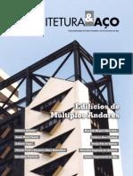 Revista Arquitetura e Aço_02