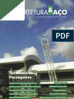 Revista Arquitetura e Aço _03