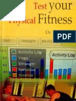 8178356813 Fitness