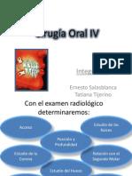 _Cirugía