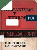 Humanismo-y-terror-