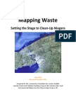 WNY Waste Full Report Dec 2012 Final