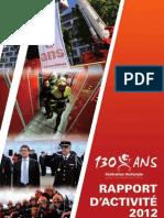 rapportannuel-2012