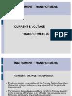 78927132 Instrument Transformer Rev1