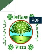 El-Heptameron x Wicca.pdf