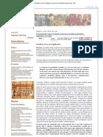 A Totalidade Como Categoria Central na Dialética Marxista.pdf