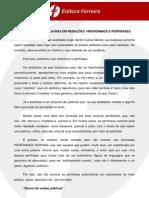Hiperônimo_e_Perífrase
