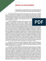 Leon-Trotsky-La-cultura-proletaria-y-el-arte-proletario.pdf